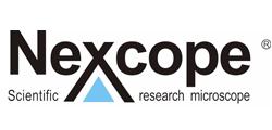 Nexcope
