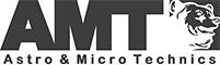 Astro & Micro Technics Ltd.